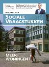 Tijdschrift voor Sociale vraagstukken - Zomer 2020