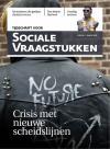 Tijdschrift voor Sociale Vraagstukken - Najaar 2020